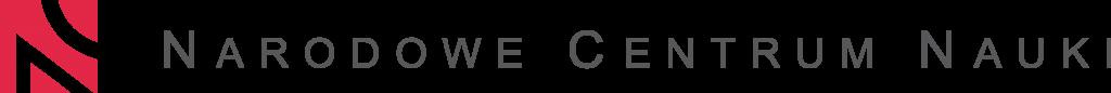 ncn_logo-poziom