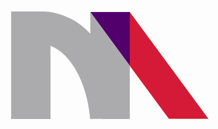 ministerstwo_nisw_logo