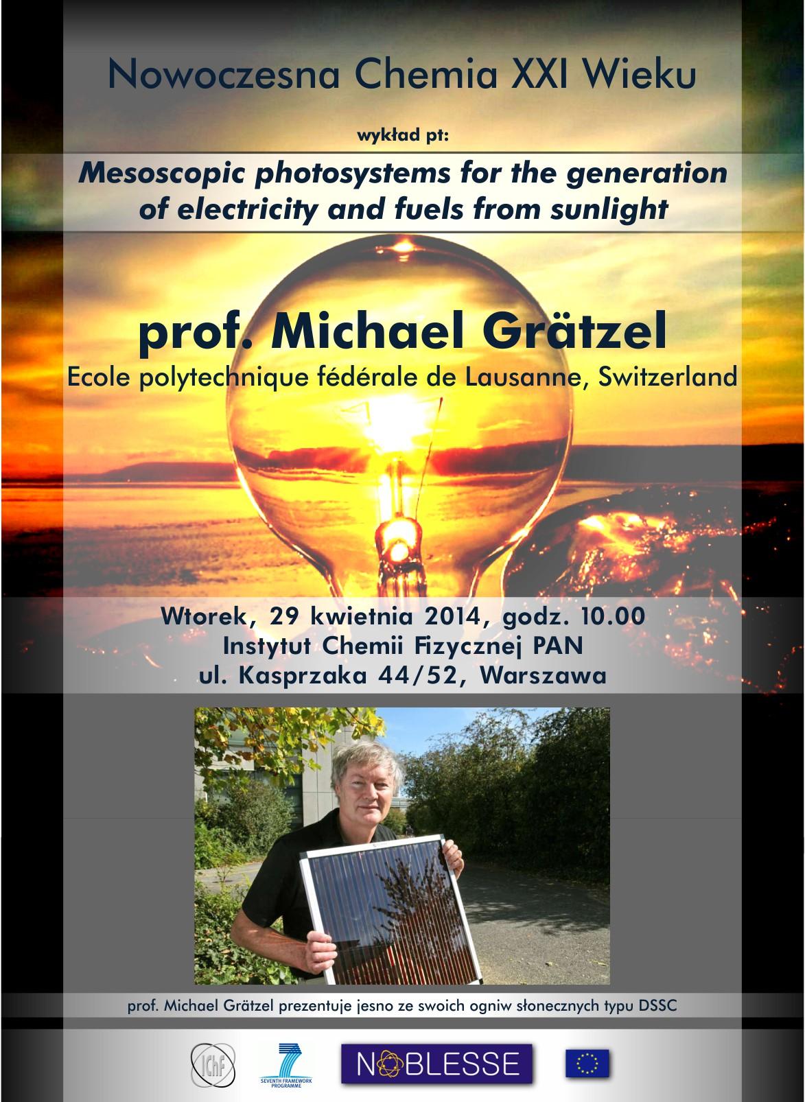poster_gratzel_draft_5_www