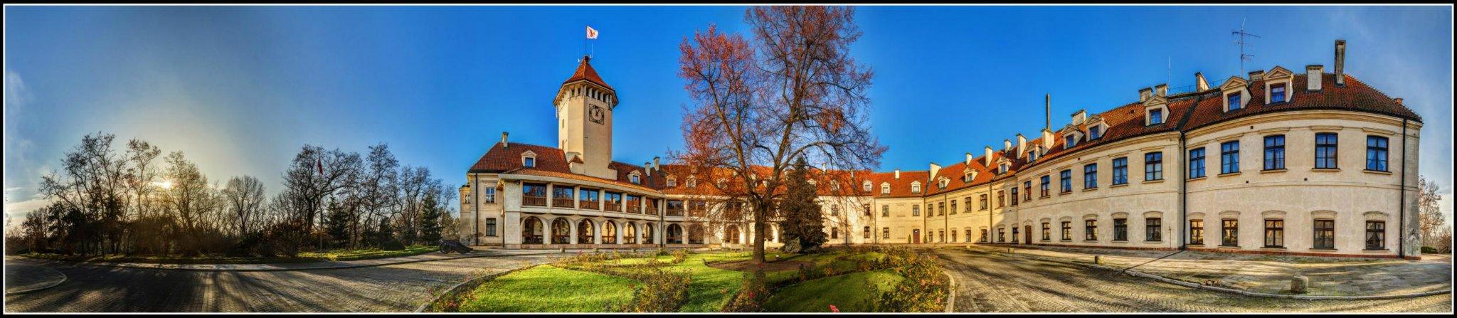 pultusk_castle