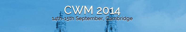 cwm2014