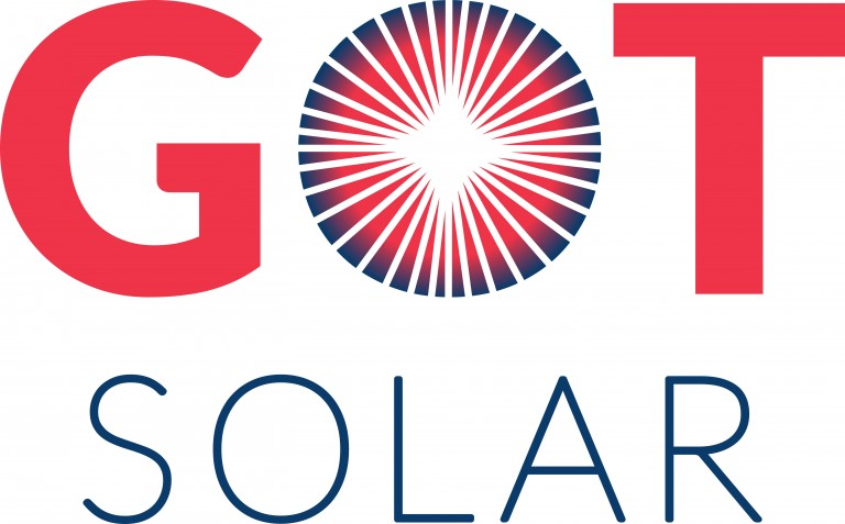 gotosolar_logo_highres