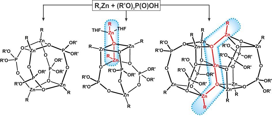 dt2016phosphate
